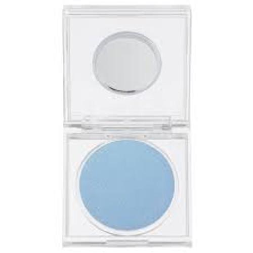Napoleon Perdis Colour Disc Eyeshadow Azure Oasis