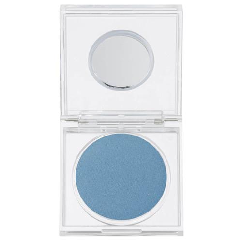 Napoleon Perdis Colour Disc Eyeshadow Blue Crush