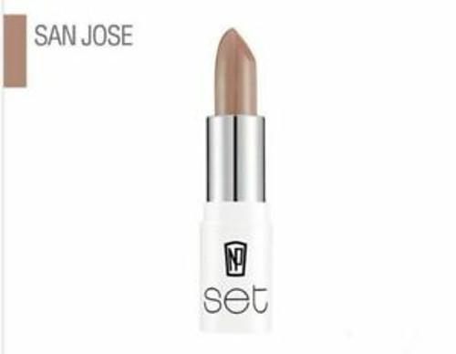 Napoleon Perdis Set Lipstick - San Jose