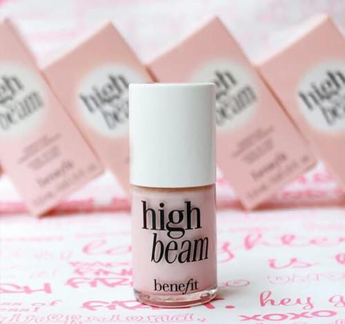 Benefit Cosmetics High Beam deluxe 4ml
