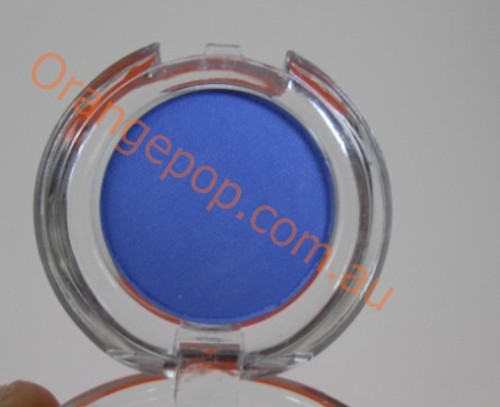 I Nuovi Professional Eyeshadow French made wet/dry 06702 RIVER new