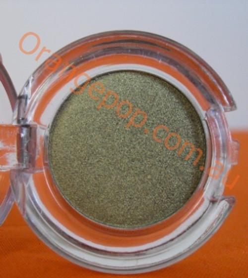 I Nuovi Professional Eyeshadow French made wet/dry 06747 MOSS