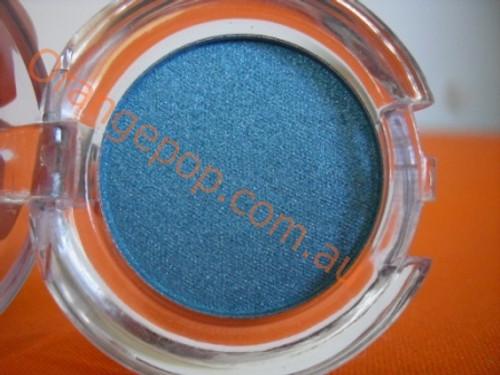 I Nuovi Professional Eyeshadow French made wet/dry 06745 NEON