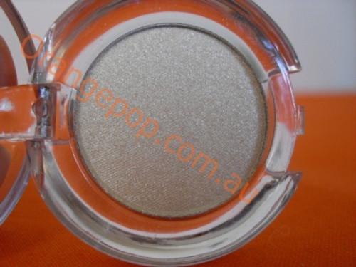 I Nuovi Professional Eyeshadow French made wet/dry 06916 SPOTLIGHT