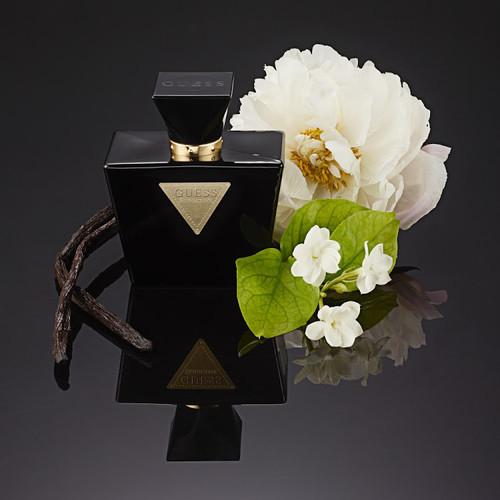 Guess Seductive Noir EDT Eau de Toilette Perfume 2ml 5ml mini sample travel size