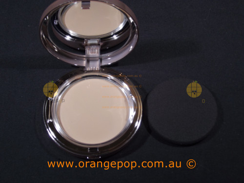 Mirenesse Eclipse Age Defence Daily Face Balm SPF15 18g Tinted