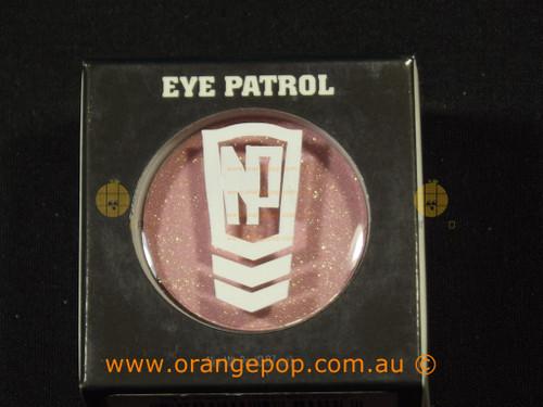Napoleon Perdis Eye Patrol Eyeshadow Private Fairy