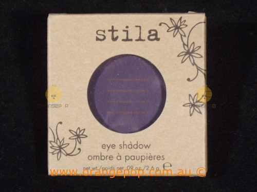 Stila Eyeshadow Refill Pan Full size 2.6g Batura