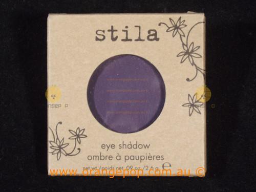 Stila Eyeshadow Refill Pan Full size 2.6g Batura