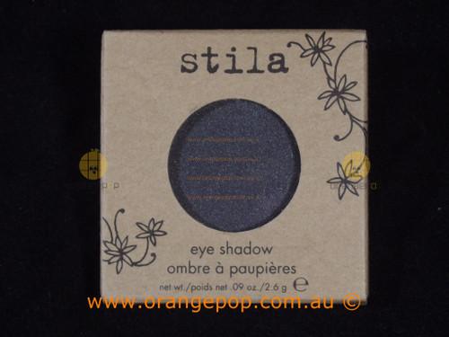 Stila Eyeshadow Refill Pan Full size 2.6g Black cat