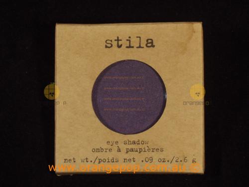 Stila Eyeshadow Refill Pan Full size 2.6g Cassis