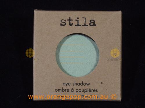 Stila Eyeshadow Refill Pan Full size 2.6g Cha Cha
