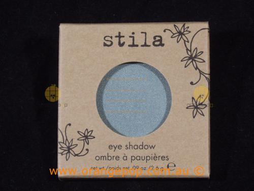 Stila Eyeshadow Refill Pan Full size 2.6g Mystic