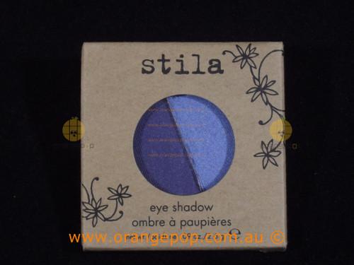 Stila Eyeshadow Duo Refill pan Full size 2.6g Borealis