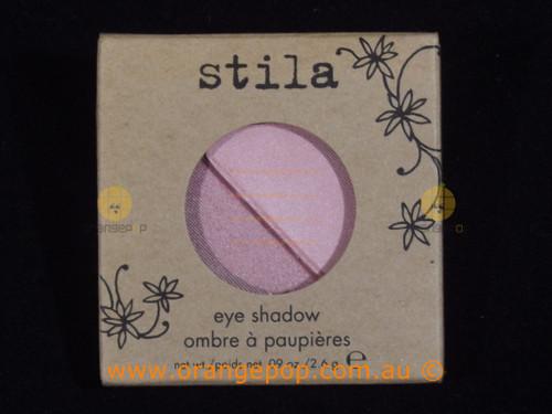 Stila Eyeshadow Duo Refill pan Full size 2.6g Promenade