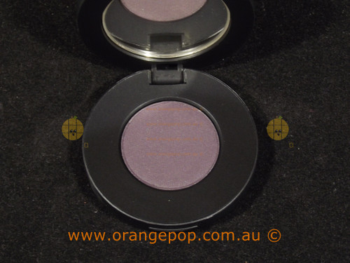 Youngblood Mineral Cosmetics Pressed Individual Eyeshadow - Concord - 2g