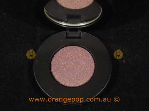 Youngblood Mineral Cosmetics Pressed Individual Eyeshadow - Prism - 2g