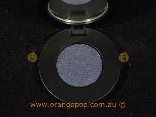 Youngblood Mineral Cosmetics Pressed Individual Eyeshadow - Sapphire - 2g