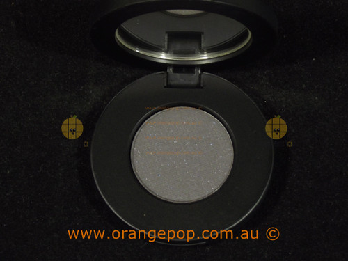 Youngblood Mineral Cosmetics Pressed Individual Eyeshadow - Storm - 2g