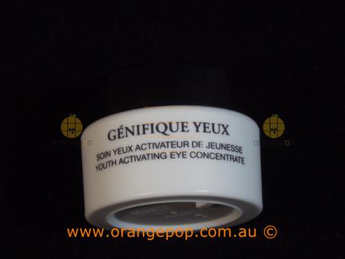 Lancôme Génifique Yeux Youth Activating Eye Concentrate 5ml
