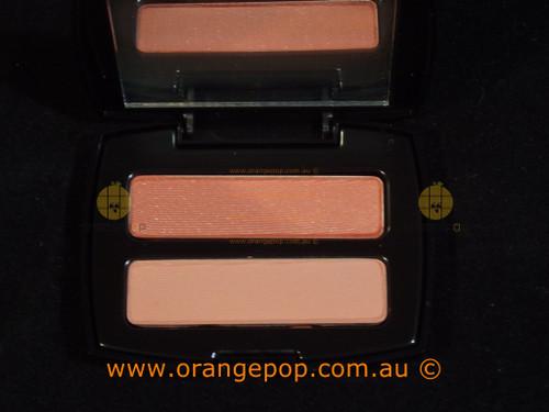 Lancôme Blush Subtil Delicate Oil-Free Power Blush Shimmer Coral Sunset