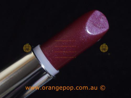 Lancôme Colour Design Lipstick Edgy