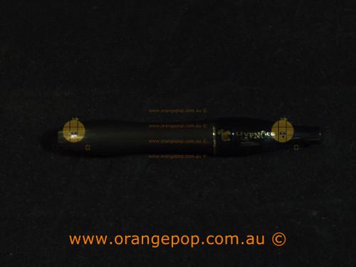 Lancôme Hypnôse Mascara Densifying Black 6.5ml
