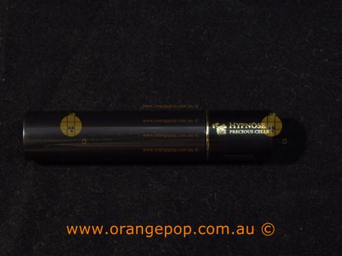 Lancôme Hypnôse Mascara Densifying Black 2ml sample/mini