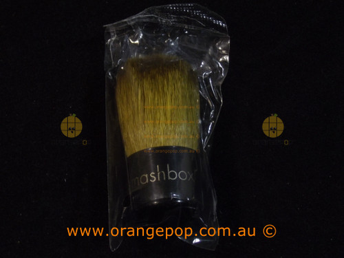 Smashbox Mini Kabuki Brush