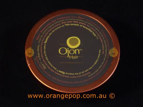 Ojon Hair Restorative Hair Treatment 150ml 4.6oz