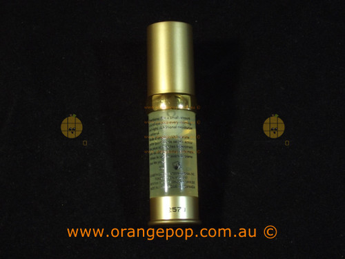 Elizabeth Grant Biocollasis Complex. Advanced Cellular Age Defense Eye Serum 7ml