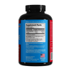 BETA ALANINE EXTREME® delays muscle fatigue and help extend high intensity training sessions with a dynamic blend of CarnoSyn® beta alanine and L-Histidine, amino acids that helps support the production of carnosine.†
