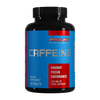 CAFFEINE provides the energizing effects of caffeine with zero added sugar or calories to support your training needs without compromising your dietary goals.†