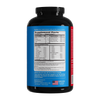 Potent free form. L-Amino Acid formula. High in branch chain amino acids. Whey Amino 2000 is a potent amino acid formula containing 2000 mg of pure, naturally occurring L-form amino acids per tablet scientifically proportioned to meet your nutritional needs. Athletes require greater protein intakes compared to sedentary individuals in order to remain in positive nitrogen balance. Positive nitrogen balance is necessary in order to promote protein accretion and muscle growth.