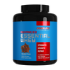 Prolab Nutrition Advanced Essential Whey Chocolate Mousse