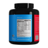Prolab Nutrition Advanced Essential Whey Chocolate Mousse Right