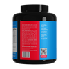 Prolab Nutrition Advanced Essential Whey Chocolate Mousse Left