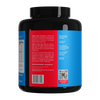 Prolab Nutrition N-Large2 Mass Gainer Chocolate Fudge Brownie Left