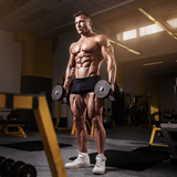 Amino 2000 Supplement | 6 Benefits For Extreme Muscle Growth