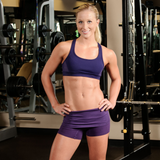 #1 Best Weight Gainer For Women To Move The Scale Quickly