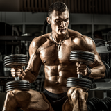 7 Powerful Beta Alanine And Creatine Stacking Benefits