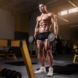 4 Powerful Beta Alanine Benefits For Strength & Endurance