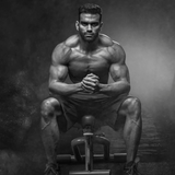 3 Helpful Beta Alanine Pre Workout Supplement Benefits