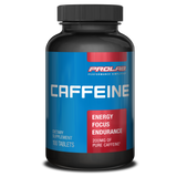 Popular Caffeine For Migraine + #1 Reason Why It Alleviates