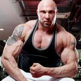 Powerful Creatine And BCAA Stacking Benefits For Muscle Gain