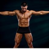 The #1 Way Glutamine Benefits Bodybuilding For Best Results