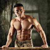9 Iso Whey Benefits For Best Lean Muscle Gains & Fat Loss