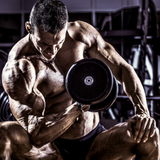 The #1 Best Mass Gainer For Powerful Growth & Size