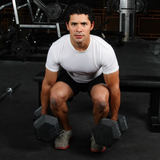 Muscle Building For Skinny Guys Made Easy With 4 Key Steps