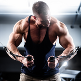 The 6 Best Muscle Gainer Supplements For Mass & Strength